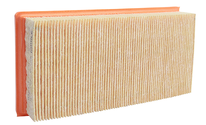 NEXA car air filter