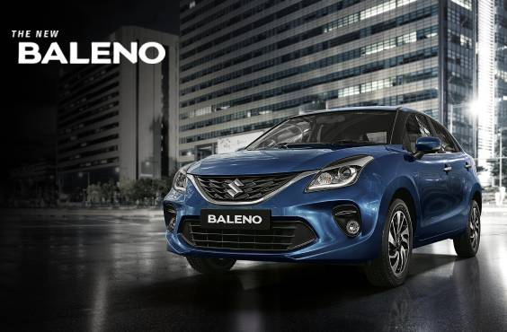 //nexaprod3.azureedge.net/-/media/feature/nexaworldarticle/backgroundimage/baleno-price.jpg?modified=20200102054835